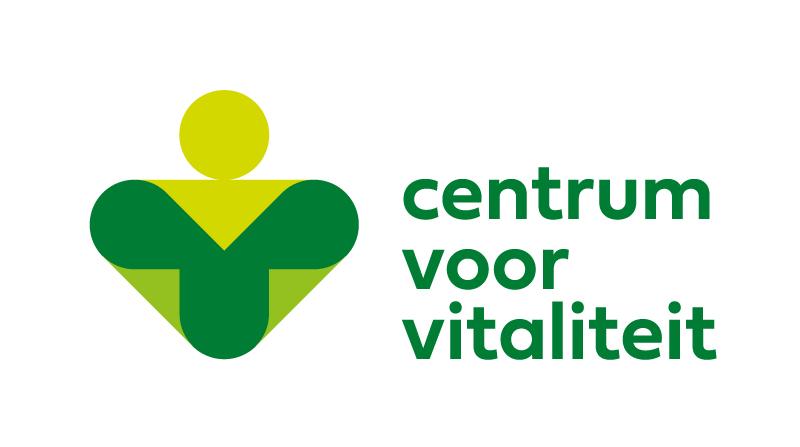 Centrum voor Vitaliteit